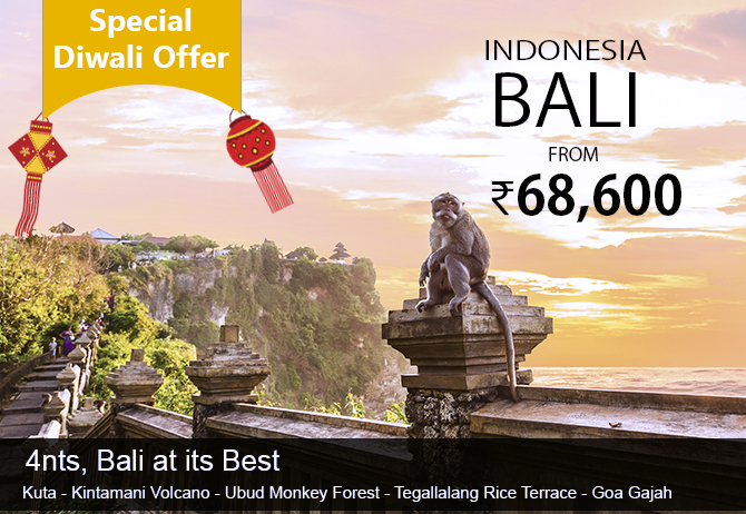 Bali-at-its-Best.jpg