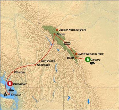 Canada-coach-tour-rockies-trail.jpg