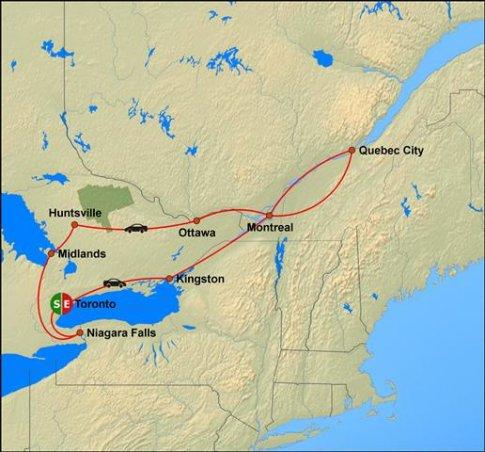 Canada-east-canada-classics.jpg