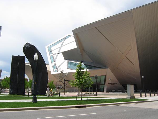 Denver Art Museum.jpg