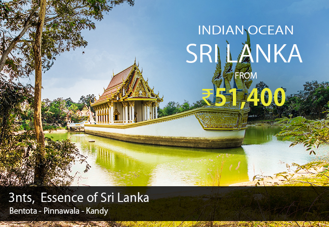 Essence-Sri Lanka.jpg