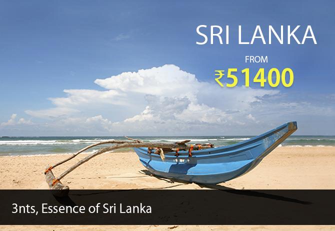 Essence-of-SriLanka.jpg