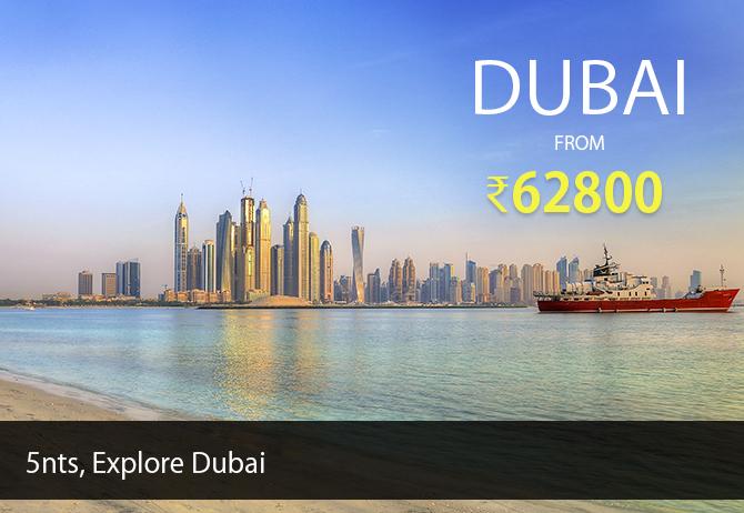 Explore-Dubai.jpg