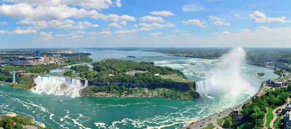 NiagaraFallsAir_web.jpg