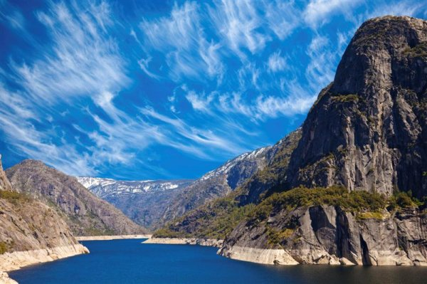 Yosemite (Medium).jpg