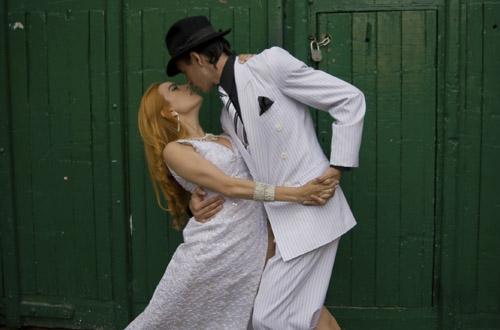 argentina-couple-dancing.jpg