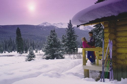 banff-baff-ski-lodge.jpg