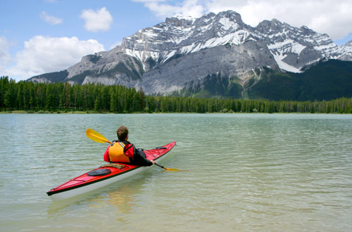 banff-kayaking.jpg