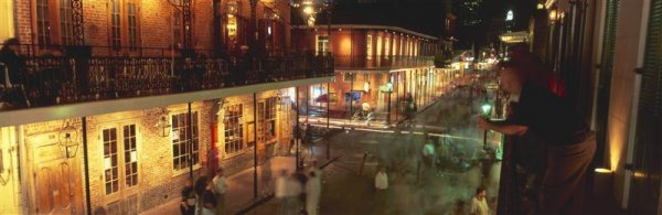 bourbon_street_new_orleans (Medium).jpg