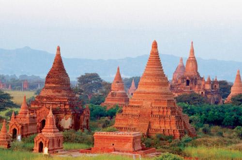 burma-buddhist-temples.jpg