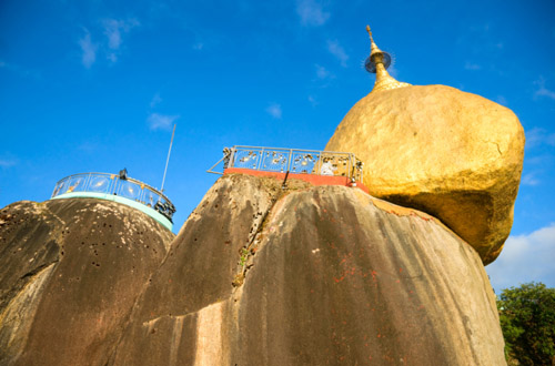 burma-golden-rock.jpg