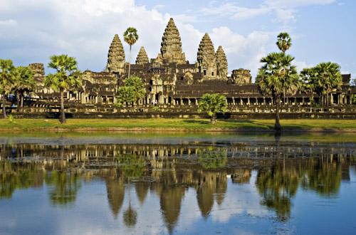 cambodia-angkor-wat.jpg