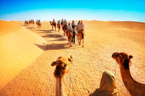 dubai-desert.jpg
