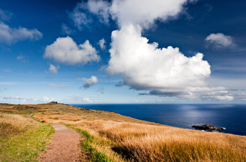 easter-island-polynesia.jpg