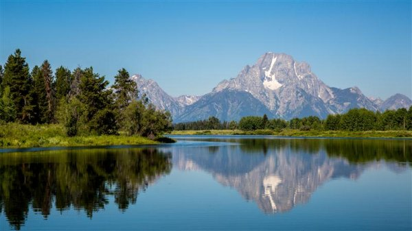 grand_teton_np (Medium).jpg