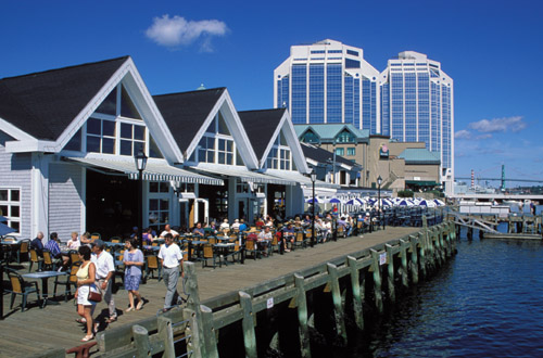 halifax-waterfront.jpg