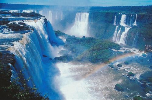 iguacu-falls.jpg