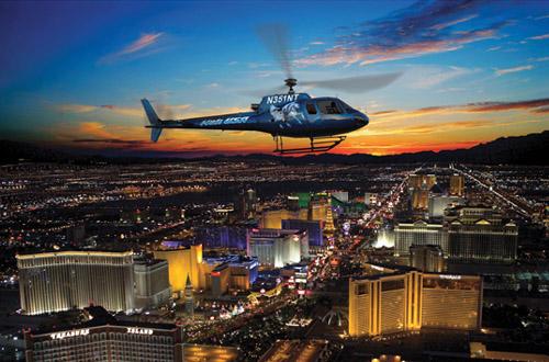 las-vegas-helicopter.jpg