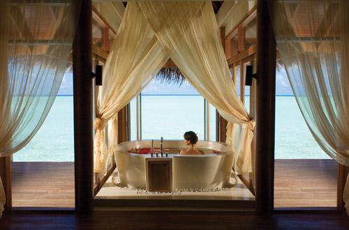 maldives-spa.jpg