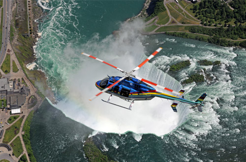 niagara-falls-helicopter-view.jpg