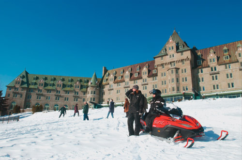 quebec-city-snow-mobile.jpg
