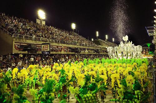 rio-de-janeiro-carnaval.jpg