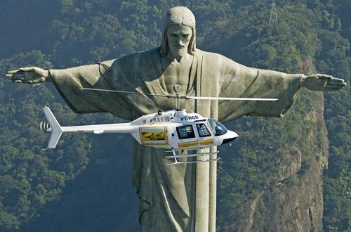rio-de-janeiro-helicopte-christ.jpg