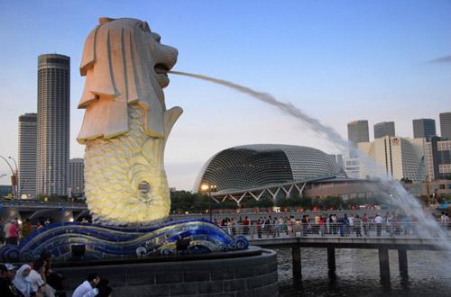 singapore-merlion.jpg