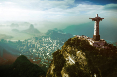 south-america-corcovado-mountain-n-christ-redeemer.jpg