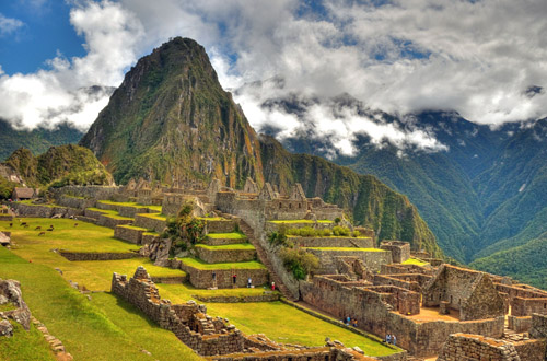 south-america-machu-picchu.jpg