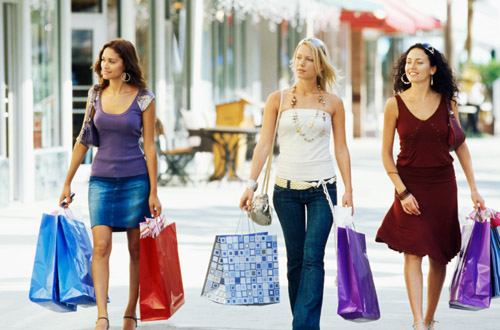 toronto-shopping-girls.jpg
