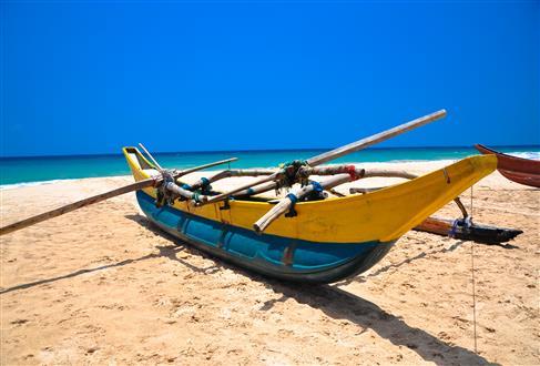 trincomalee area beach sri lanka (Custom).jpg