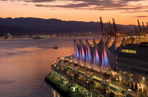 vancouver-canada-place.jpg